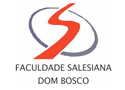 faculdade-salesiana-dom-bosco