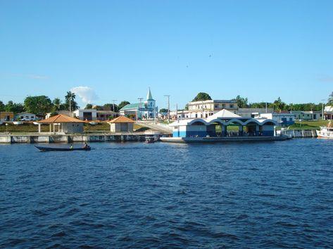 interior-municipio-Sao_Sebastiao_do_Uatuma_ACRIMA20120803_0031_15