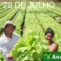 Dia-do-Agricultor