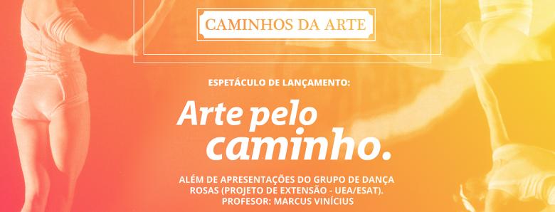 lamina_principal_caminhos_da_arte_lancamento