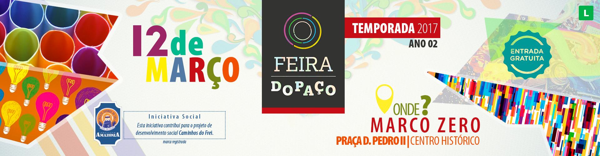 OFICIAL - Banner Promocional Site - Feira do Paço - Divulgavao_ Edicao 01 - Temporada 02